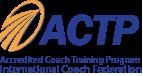 logo-actp